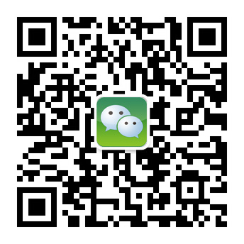 PIA wechat account